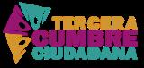 3a Cumbre Ciudadana