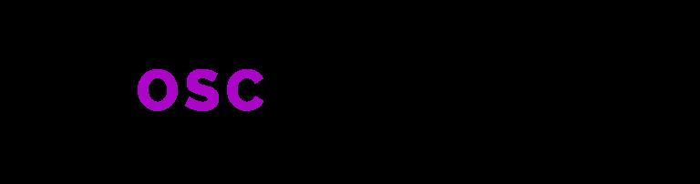 datosinforme_micrositio_AyC-01